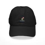 Leprechauns for O'Bama Black Cap