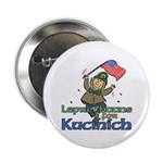 Leprechauns for Kucinich 2.25