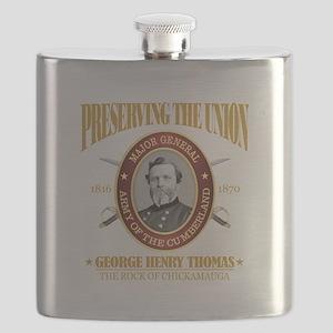 Thomas (PTU) Flask