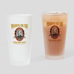 Thomas (PTU) Drinking Glass
