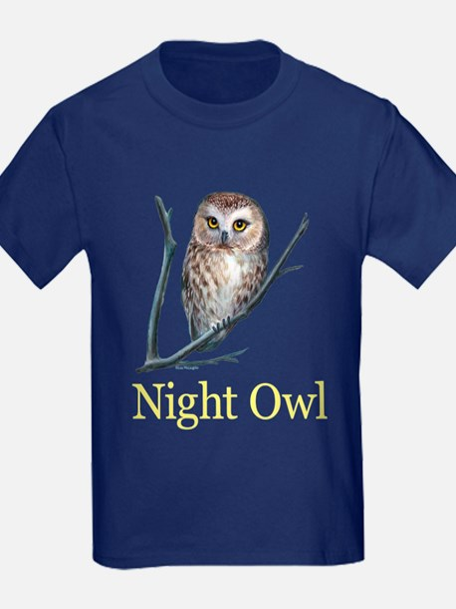 night owl T