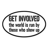 Inspirational quote 10 Pack