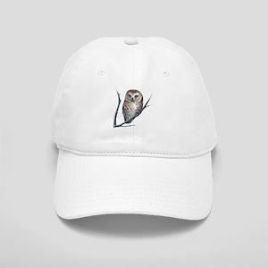 little owl Cap