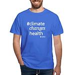 #climatechangeshealth T-Shirt