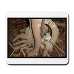 Abby's Tree Mousepad