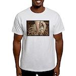 Abby's Tree Light T-Shirt