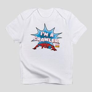 Spider-Man Crawler T-Shirt