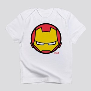 Iron Man Icon Infant T-Shirt