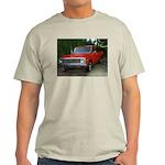 1971 Truck Light T-Shirt