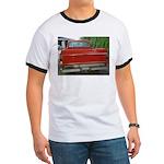 Ch######T Truck Tailgate Ringer T