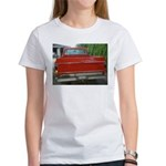 Ch######T Truck Tailgate Women's T-Shirt