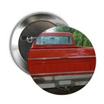 Ch######T Truck Tailgate 2.25