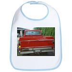 Ch######T Truck Tailgate Bib