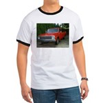 1971 C###y Truck Front & Rear Ringer T