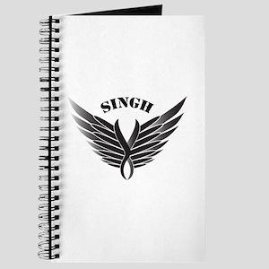 Singh Journal