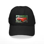 1971 C###y Truck Front & Rear Black Cap