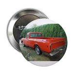 1971 C###y Truck Front & Rear 2.25