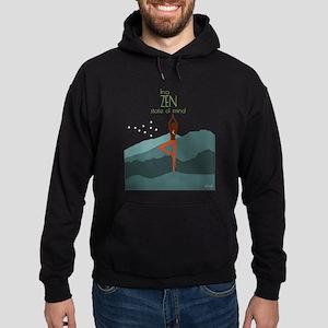 ZENSTATEOFMIND Sweatshirt