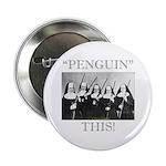 Penguin This 2.25