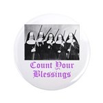 Count Your Blessings 3.5