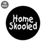 Homeskooled 3.5