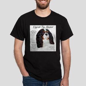 English Toy (prince charles) T-Shirt
