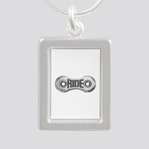 Ride Necklaces