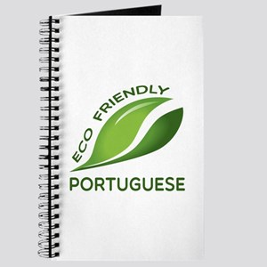 Eco Friendly Portuguese County Designs Journal