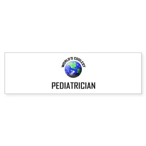 Pediatric nursing bumper stickers cafepress colourmoves