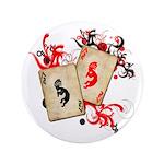 Kokopelli Gambler 3.5