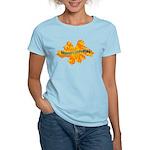 Internet Sensation Women's Light T-Shirt