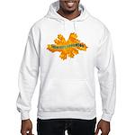 Internet Sensation Hooded Sweatshirt