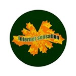 Internet Sensation 3.5
