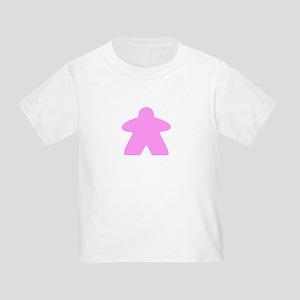 MEEPLEPnk T-Shirt