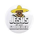 Jesus is my gardener 3.5