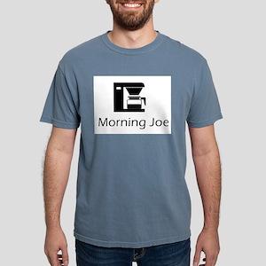 Morning Joe T-Shirt