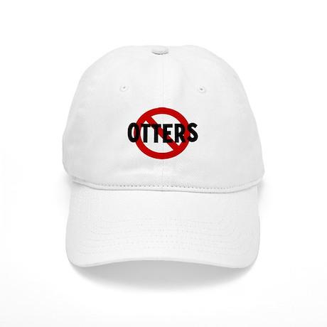 Anti otters Cap