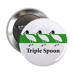 Triple Spoon 2.25