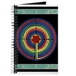 Egyptian Labyrinth Journal
