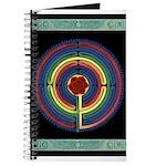 Egyptian Labyrinth Journal