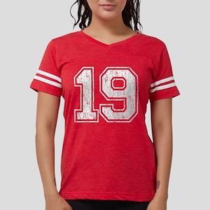 Retro Style 19 T-Shirt