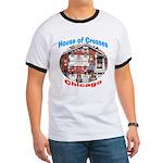 House of Crosses, Chicago Ringer T
