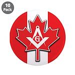 Masons Maple Leaf 3.5
