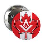 Masons Maple Leaf 2.25