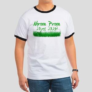 Persian New Year T-Shirt