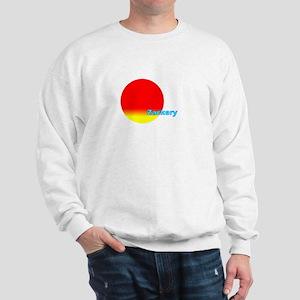 Zackery Sweatshirt
