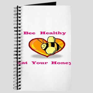 HONEY Journal