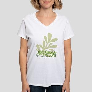 Lietuvaite Rue Design T-Shirt