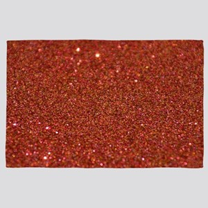 Glitter_004_by_JAMColors 4' x 6' Rug