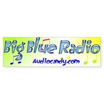 Big Blue Raido
